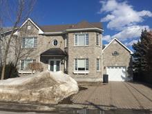 Maison à vendre à Lachenaie (Terrebonne), Lanaudière, 946 - 948, Rue de la Massawippi, 28848247 - Centris