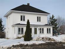 House for sale in Mont-Carmel, Bas-Saint-Laurent, 49, Rue  Notre-Dame, 25709196 - Centris