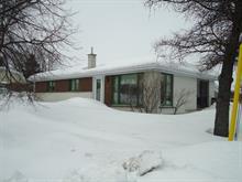 House for sale in Alma, Saguenay/Lac-Saint-Jean, 391, Rue  Jeanne-d'arc Est, 26432402 - Centris