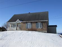 Maison à vendre à Saint-Ambroise-de-Kildare, Lanaudière, 73, 22e Avenue Sud, 13343604 - Centris