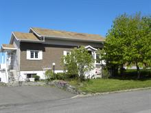 Maison à vendre à La Pocatière, Bas-Saint-Laurent, 652, Rue du Verger, 10109443 - Centris