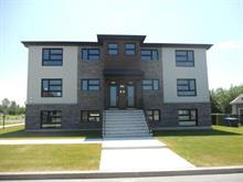 Condo / Appartement à louer à Granby, Montérégie, 294, Rue  Valmore-Boisseau, app. 1, 13467137 - Centris
