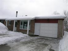 Maison à vendre à Chicoutimi (Saguenay), Saguenay/Lac-Saint-Jean, 141, Rue  Beaupré, 13352434 - Centris