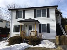 Duplex à vendre à Sainte-Dorothée (Laval), Laval, 635 - 637, Rue des Pétunias, 14446456 - Centris