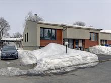 House for sale in Sainte-Foy/Sillery/Cap-Rouge (Québec), Capitale-Nationale, 3420, Avenue de la Paix, 17297436 - Centris