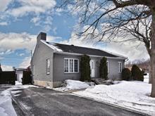 Maison à vendre à Crabtree, Lanaudière, 227, 8e Avenue, 23810482 - Centris