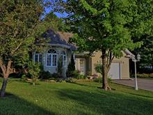 House for sale in Buckingham (Gatineau), Outaouais, 808, Rue  Bordeleau, 21771884 - Centris