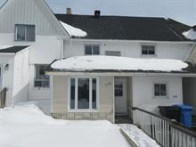 House for sale in Témiscaming, Abitibi-Témiscamingue, 157, Avenue  Riordon, 10243864 - Centris