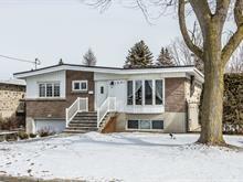 Maison à vendre à Duvernay (Laval), Laval, 1001, Rue  Victor-Morin, 16634386 - Centris