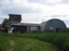 Bâtisse industrielle à vendre à Saint-Alexandre-de-Kamouraska, Bas-Saint-Laurent, 820, Route  Parent, 20034793 - Centris