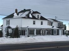 Maison à vendre à Sainte-Félicité, Bas-Saint-Laurent, 20, Route  132 Est, 14548566 - Centris