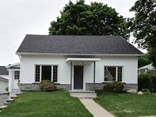Maison à vendre à La Haute-Saint-Charles (Québec), Capitale-Nationale, 114, Rue  Martel, 24403114 - Centris