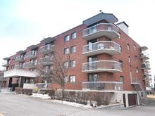 Condo à vendre à Anjou (Montréal), Montréal (Île), 7250, Avenue  M-B-Jodoin, app. 209, 26857017 - Centris