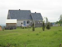 Maison à vendre à Sainte-Béatrix, Lanaudière, 110, Rue  Jasmine, 16654166 - Centris