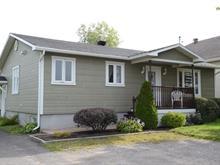 Maison à vendre à Lavaltrie, Lanaudière, 310, Rue  Saint-Antoine Nord, 26143488 - Centris