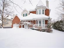 Maison à vendre à Rosemère, Laurentides, 246, Rue  Lucerne, 23325085 - Centris
