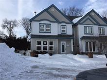 Maison à vendre à Boisbriand, Laurentides, 36, boulevard des Entreprises, 16446395 - Centris