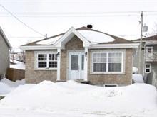 Maison à vendre à Rouyn-Noranda, Abitibi-Témiscamingue, 553, Rue  Taschereau Est, 10171909 - Centris
