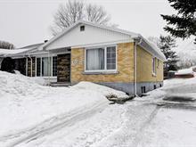 House for sale in Sainte-Foy/Sillery/Cap-Rouge (Québec), Capitale-Nationale, 3150, Rue de Montreux, 25936726 - Centris