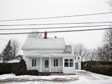 Maison à vendre à Plessisville - Ville, Centre-du-Québec, 1852, Avenue des Érables, 28702554 - Centris
