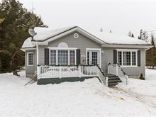 House for sale in Saint-Raymond, Capitale-Nationale, 2013, Grand Rang, 23893660 - Centris