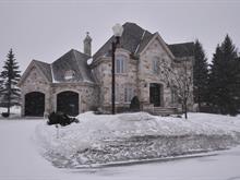 Maison à vendre à L'Île-Bizard/Sainte-Geneviève (Montréal), Montréal (Île), 210, Rue  Saint-Raphaël, 9494298 - Centris
