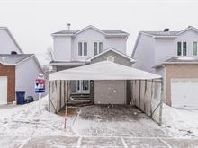 House for sale in Sainte-Rose (Laval), Laval, 193, Rue  P.-É.-Borduas, 13776708 - Centris