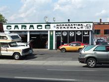 Commercial building for sale in Le Plateau-Mont-Royal (Montréal), Montréal (Island), 4205, Rue  D'Iberville, 21979431 - Centris