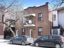 House for sale in Villeray/Saint-Michel/Parc-Extension (Montréal), Montréal (Island), 352, Rue  Guizot Est, 25113900 - Centris