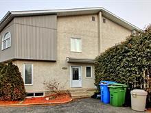 Maison à vendre à Chambly, Montérégie, 1241, Rue  Saint-Joseph, 18480781 - Centris
