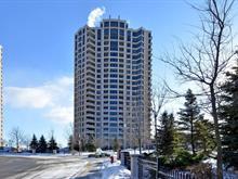 Condo for sale in Verdun/Île-des-Soeurs (Montréal), Montréal (Island), 300, Avenue des Sommets, apt. 1915, 14464625 - Centris