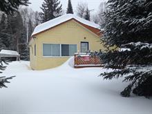 House for sale in Rivière-Rouge, Laurentides, 99, Chemin  Cochet, 27205989 - Centris
