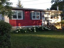 House for sale in Pincourt, Montérégie, 96, 22e Avenue, 26059171 - Centris