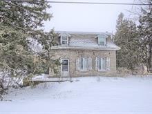 Fermette à vendre à Aylmer (Gatineau), Outaouais, 1182, Chemin  Vanier, 27369971 - Centris