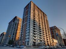 Condo / Appartement à louer à Ville-Marie (Montréal), Montréal (Île), 1200, Rue  Saint-Jacques, app. 902, 26678567 - Centris