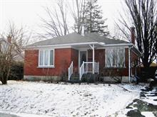 Maison à vendre à Mont-Bellevue (Sherbrooke), Estrie, 1531, Rue  Jolliet, 9226733 - Centris
