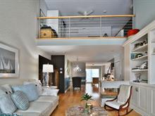 Condo à vendre à Dorval, Montréal (Île), 171, boulevard  Bouchard, app. 5, 10915461 - Centris