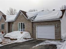House for sale in Les Chutes-de-la-Chaudière-Est (Lévis), Chaudière-Appalaches, 16, Rue du Labrador, 21074217 - Centris