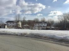 Lot for sale in Gatineau (Gatineau), Outaouais, 496, Rue  Jeannine-Grégoire-Ross, 18297850 - Centris
