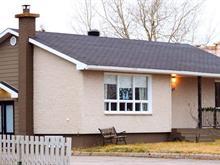 Maison à vendre à Sept-Îles, Côte-Nord, 95, Rue  Tortellier, 13970662 - Centris