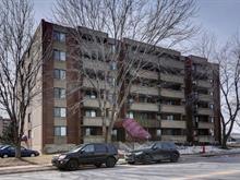 Condo for sale in Anjou (Montréal), Montréal (Island), 7000, boulevard des Roseraies, apt. 402, 23391317 - Centris