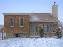 Maison à vendre à Rivière-des-Prairies/Pointe-aux-Trembles (Montréal), Montréal (Île), 13951, Rue  Pierre-Brion, 12863912 - Centris