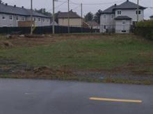 Terrain à vendre à La Plaine (Terrebonne), Lanaudière, Rue  Rodrigue, 19917052 - Centris