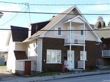 Duplex à vendre à La Baie (Saguenay), Saguenay/Lac-Saint-Jean, 365 - 367, boulevard de la Grande-Baie Nord, 14032474 - Centris