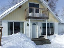 Maison à vendre à Larouche, Saguenay/Lac-Saint-Jean, 352 - 356, Rue des Mélèzes, 18717796 - Centris