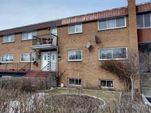 Duplex for sale in Pierrefonds-Roxboro (Montréal), Montréal (Island), 12131 - 12127, boulevard  Gouin Ouest, 22660567 - Centris