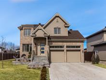 Maison à vendre à Pointe-des-Cascades, Montérégie, 72, Rue du Manoir, 11902376 - Centris