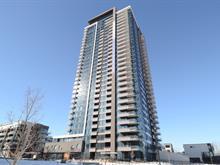Condo for sale in Verdun/Île-des-Soeurs (Montréal), Montréal (Island), 199, Rue de la Rotonde, apt. 1505, 25970665 - Centris