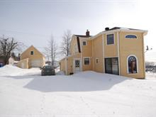 House for sale in New Carlisle, Gaspésie/Îles-de-la-Madeleine, 8, Rue de l'Oriental, 15626430 - Centris