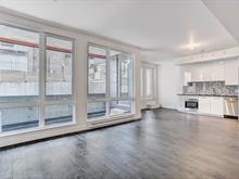 Condo à vendre à Côte-des-Neiges/Notre-Dame-de-Grâce (Montréal), Montréal (Île), 3300, Avenue  Troie, app. 102, 27705383 - Centris